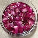 Jak zrobić domowy tonik różany?