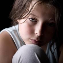 Jak skutecznie leczyć depresję u dziecka?