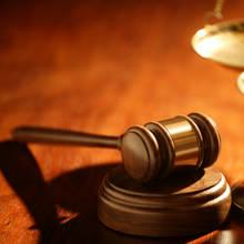 Jak poprawnie napisać wniosek o zwolnienie z kosztów sądowych?