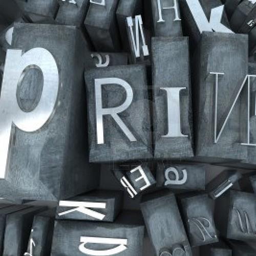 Prosty sposób dwustronnego drukowania w Wordzie