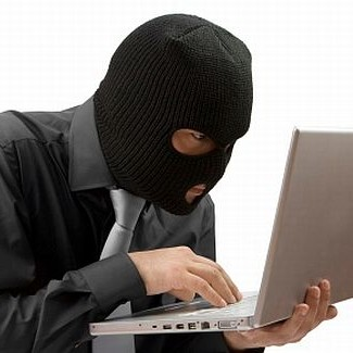 Jak chronić swoją tożsamość?