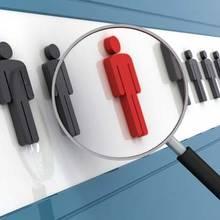 Segmentacja rynku – co trzeba o tym wiedzieć?