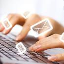 Jak przygotować skuteczny mailing?