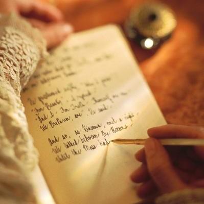 Jak napisać wiersz?