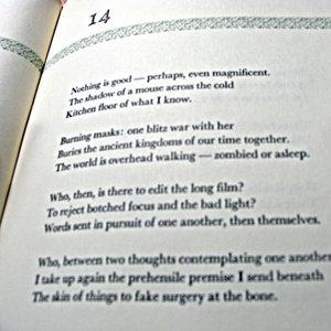 Czytaj wiersze