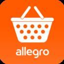 Podstawowe zasady usuwania konta na Allegro