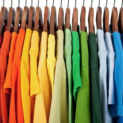 Czy kolor ubrań ma znaczenie?