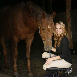 Jak pielęgnować konia?