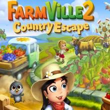 Jak szybko odinstalować FarmVille?