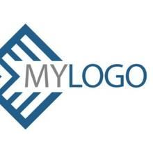 Projektowanie logo – krok po kroku