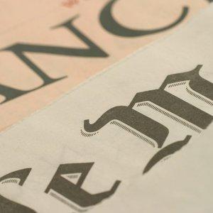 Cała prawda o fontach