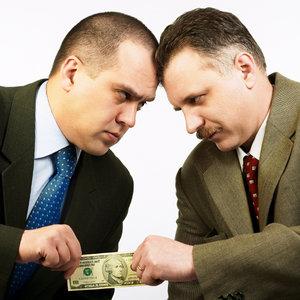 Rozmowa z klientem – najważniejsze zasady