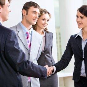 Skuteczna rozmowa z klientem – krok piąty