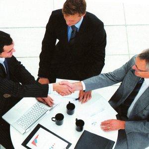 Skuteczna rozmowa z klientem – krok czwarty