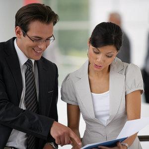 Skuteczna rozmowa z klientem – krok trzeci