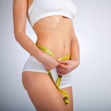 Jak skutecznie schudnąć w 2 tygodnie?