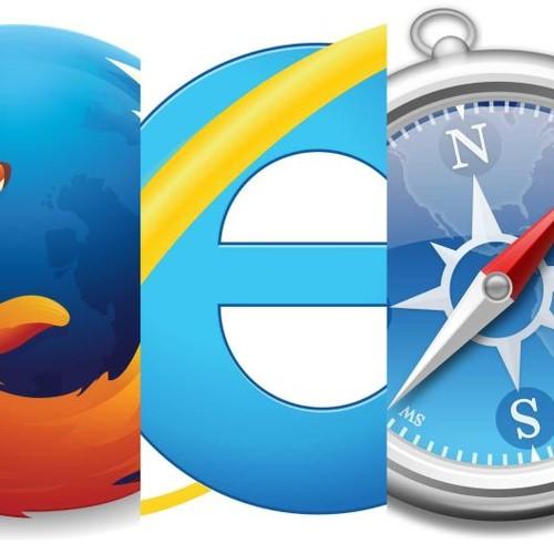 Jak szybko ustawić domyślną przeglądarkę www?