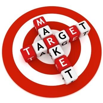 Zasady przeprowadzania badania rynku