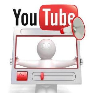 Umieszczaj filmy wideo na YouTube