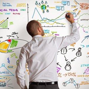 Jak poradzić sobie z zarządzaniem projektem?
