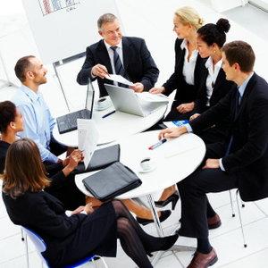 Dbaj o przepływ informacji w zespole