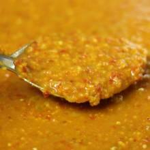 Łatwy sposób na sos pieprzowy z brandy