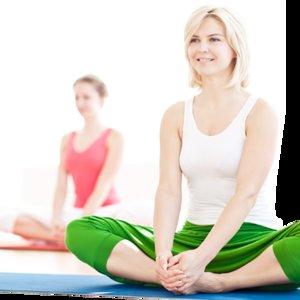 Jak poprawnie ćwiczyć dno miednicy?