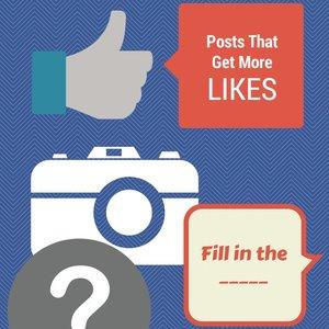 Jak redagować posty na Facebooku?