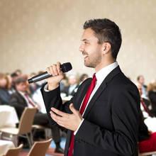 Jak ćwiczyć swój głos?