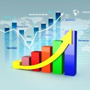 Jak zarządzać zespołem do spraw sprzedaży?