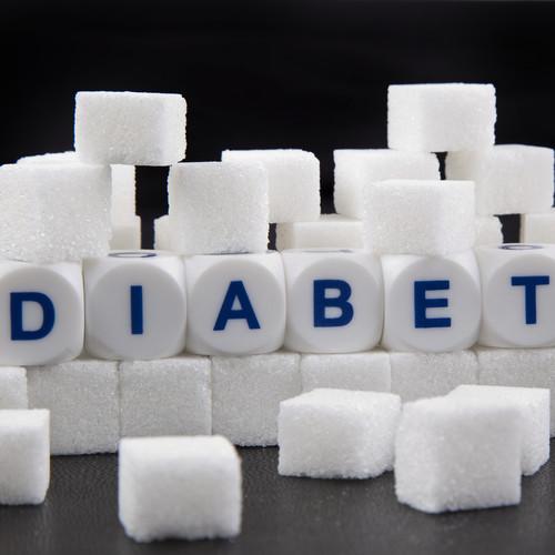 Jak nie dopuścić do powstania stopy cukrzycowej?