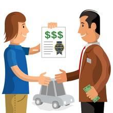 Jak poprawnie zredagować ofertę handlową?