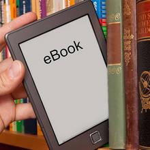 Pisanie e-booków – podstawowe zasady