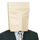 Jak sobie poradzić z nieśmiałym współpracownikiem?