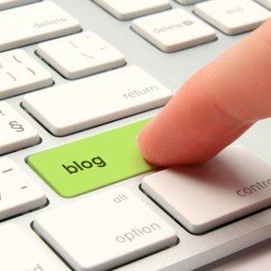 Jak wykorzystać blog jako źródło przychodów?