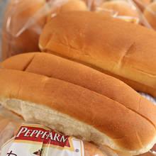 Jak zrobić zabawnego hot-doga – pieska?
