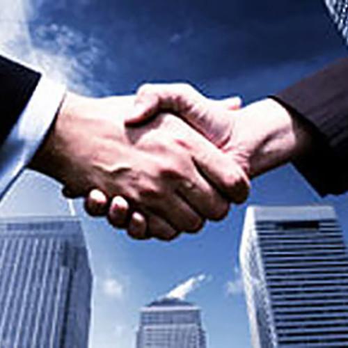 Jak skutecznie prowadzić negocjacje?