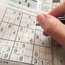 Rozwiązywanie sudoku – główne zasady
