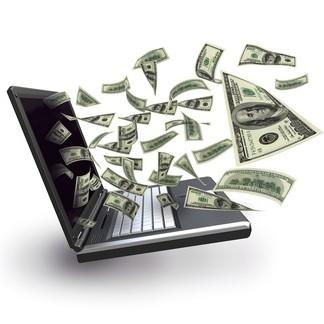 Jak wykorzystać e-booki jako narzędzie marketingowe?