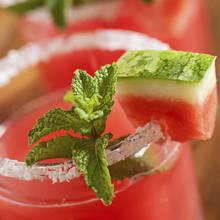 Margarita z arbuza – jak ją przyrządzić?