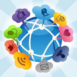 Wykorzystaj social media