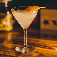 Jak przyrządzić drink dla zakochanych – Casablanca?