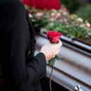 Jak delikatnie wytłumaczyć dziecku śmierć?