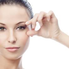 Oczy piękne w 5 minut – jak to zrobić?