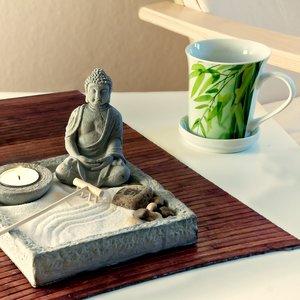 Jak uzyskać dobrobyt dzięki feng shui?