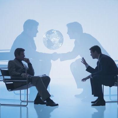 Przygotowanie do negocjacji – podstawowe zasady