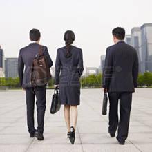 Co zrobić, by wartościowi ludzie nie odchodzili z firmy?