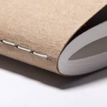 Jak łatwo oprawić książkę w papier?