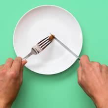 Jakie są symptomy zaburzeń odżywiania?