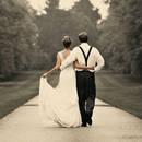Zasady wyboru fotografa ślubnego